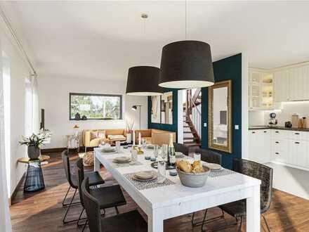 Preiswerte Mietkauf Immobilie abzugeben. Ohne Eigenmittel möglich