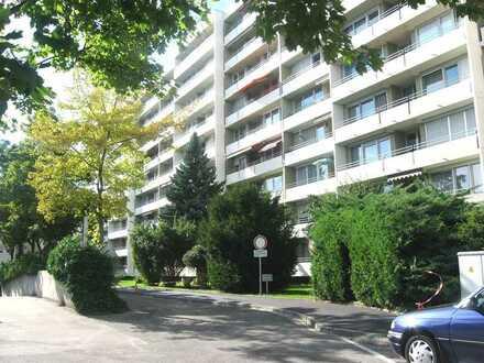 1 Zimmer Wohnung in Lechhausen