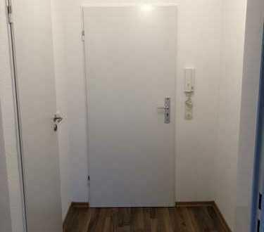 340 €, 49 m², 2 Zimmer