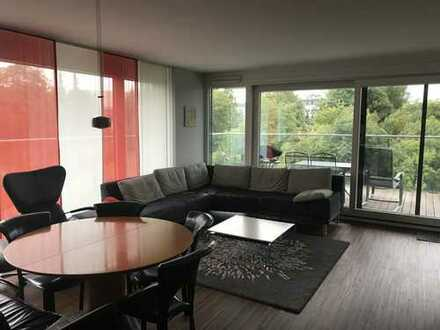 Traumhaft schöne Wohnung zur Miete in Bietigheim