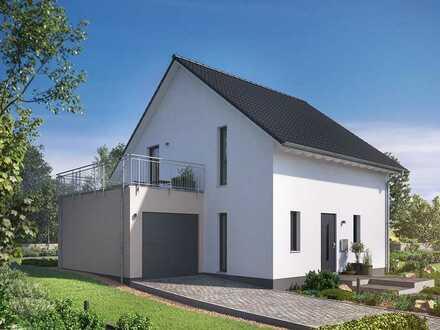 Ihr Traum vom Eigenheim erfüllen in Bremerhaven