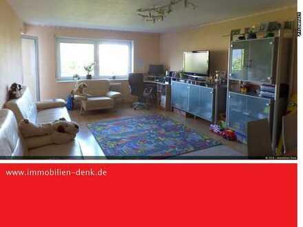 +++ Bad Säckingen! Geräumige 3 Zimmerwohnung zu verkaufen! +++