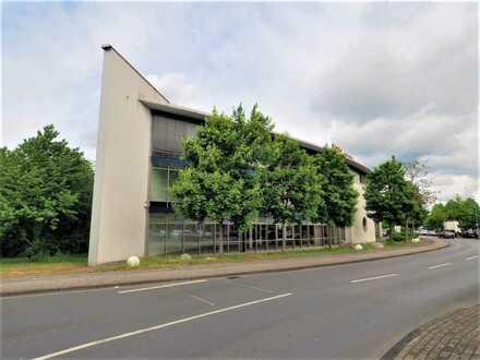 Repräsentatives, modernes 556,5 m² - Büro im 2. OG in verkehrsgünstiger Lage von Köln Wahn!