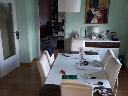 4 ZKB ca. 90m² - 500€ in Homburg/ Einöd