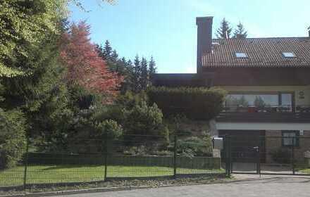 Von an Privat/Schönes Haus mit sechs Zimmern, Sankt Andreasberg