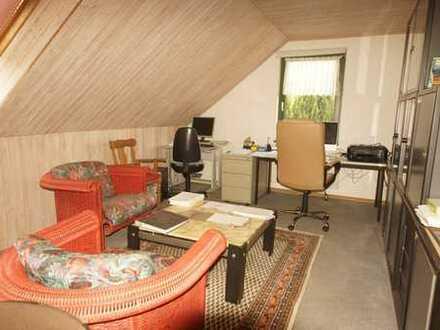 2-Zimmer Apartment mit Bad und Kochnische