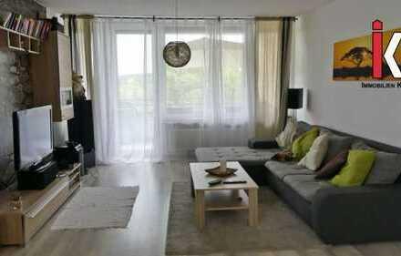 Für Zukunftsorientierte! Barrierefreie 3,5 Zimmerwohnung in Maichingen