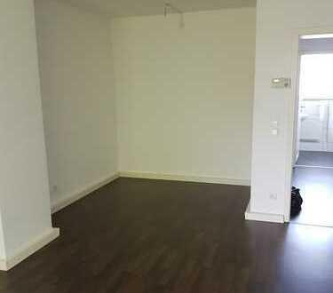 geräumige und gepflegte 2-Zimmer-Wohnung mit Balkon in Aachen