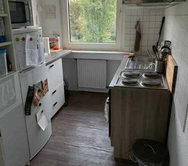 325 €, 54 m², 2,5 Zimmer