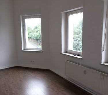 Schöne drei Zimmer Wohnung in Bochum, Werne