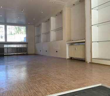 66 m² Ladenlokal im Herzen von Aachen