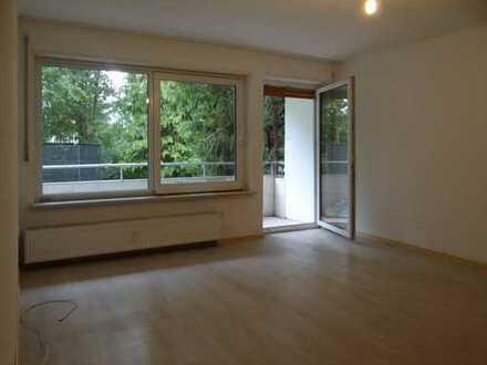 Schöne , helle 3 Zimmerwohnung in Vöhringen zu Verkaufen