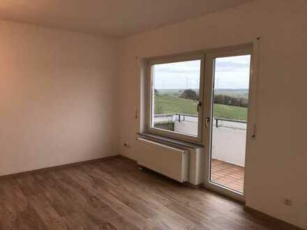 ***Modernisierte und renovierte zentrumsnahe Wohnung in Brilon-Stadt! Provisionsfrei!***