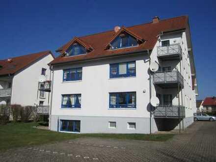 Renditeobjekt (öffentliche Mittel) Modernes Sechsfamilienhaus in guter Lage