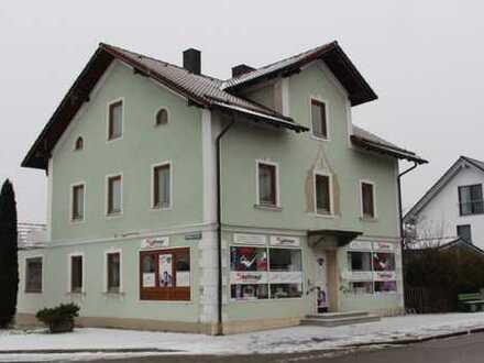 NEU! Charmantes Altstadthaus mit Potenzial für Handwerker, oder Abriss und Neubau!
