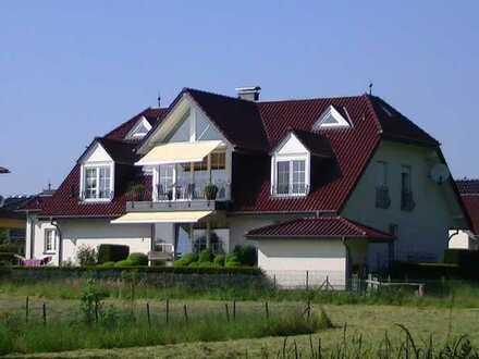 Wassenberg Ideales 1-2 Familienhaus am Wassenberger Wald