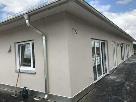 Schöne, geräumige zwei Zimmer Penthouse- Wohnung in Kaufbeuren (Kernstadt)