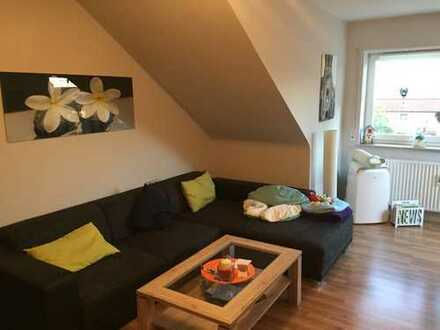 722 €, 76 m², 3 Zimmer