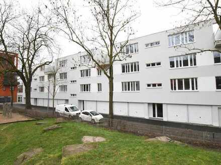 Köln-Taunusplatz! Neuwertiges Apartment mit Balkon!