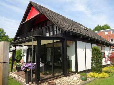 Immobilientraum in Bestlage von Wulfen Barkenberg !!!