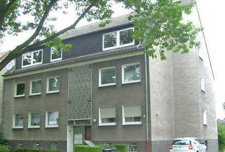 3,5-Zimmer-Wohnung in Bochum Wattenscheid zum 1.12.2019 zu vermieten.