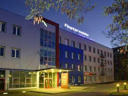 SELTENE TOP Lage - Büroräume im Gewerbegebiet Ost - direkt an der Hauptstraße - vom Eigentümer -