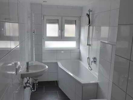 Frisch renovierte 4-Raum-Maisonette-Wohnung in Bad Bergzabern