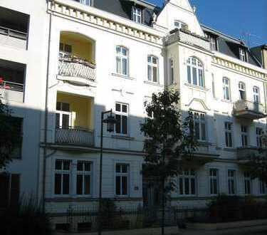 Bild_Stadhaus in Neuruppin
