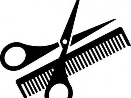 Der perfekte START in die Selbstständigkeit – kpl. ausgestatteter Friseursalon zu vermieten
