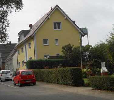 Ruhiges 2 1/2 Zimmer Wohnung in Hamm-Daberg