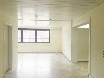 # Traitteur Immobilien - Zentrumslage: Büro/Praxisräume/Aufzug