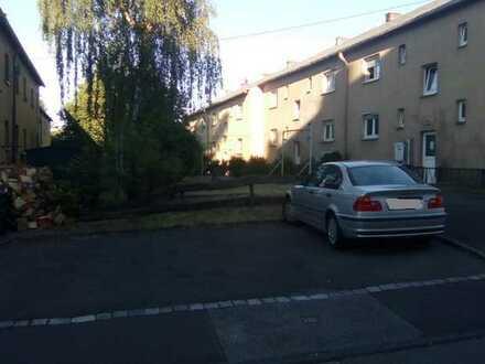 Schöne 2 ZKB Hohlstr. 62 in 55743 Idar-Oberstein 197.04