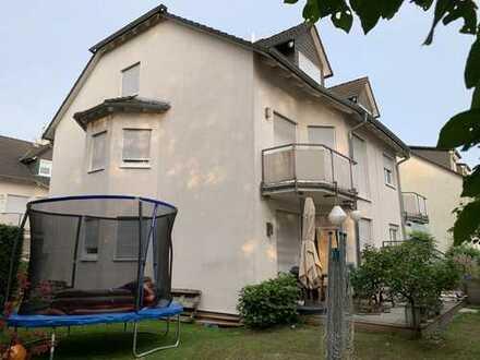 2.000 €, 185 m², 6 Zimmer