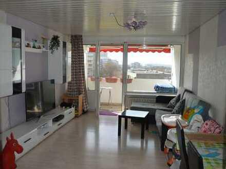 +++Schöne 3 Zimmer wohnung mit 2 Balkonen, sehr günstig gelegen in Böblingen +++(provision frei)