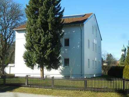 S 7 Baierbrunn 2 Zimmer - EBK - Wohnküche - neu renoviert/saniert
