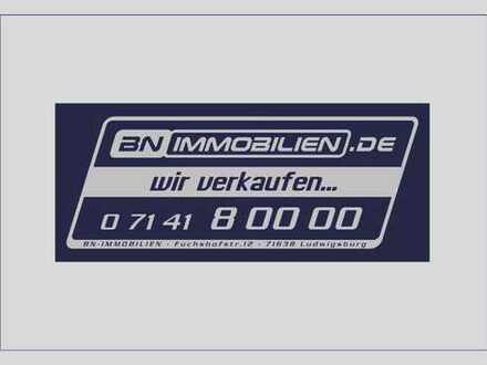 Baugrundstück bzw. Baulücke mit ca. 11,3 Ar in Neckarwestheim in ruhiger, bevorzugter Wohnlage!