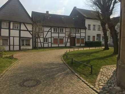 **Renoviertes Fachwerkhaus mit neuer ZH** 185m² ***TOP Angebot***