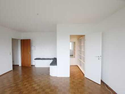Schöne 1,5-Zimmer Wohnung in Perlach