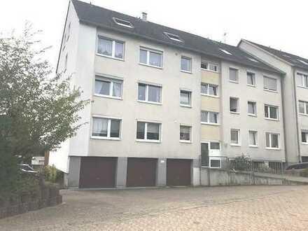 3 Zimmer Wohnung mit Einliegerwohnung und Garage in ruhiger Lage von Pattensen