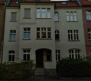 neu sanierte 2-Raum-Wohnung in Ströbitz zu vermieten (WE 4)