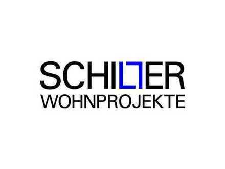 LICHTDURCHFLUTETES DOPPELHAUS MIT WINTERGARTEN!!!RESERVIERT!!!