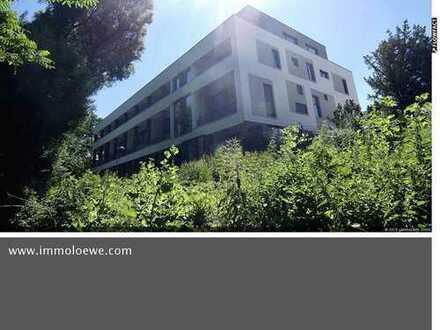 *LUXURIÖS & MODERN* Noble Penthousewohnung mit Panoramablick