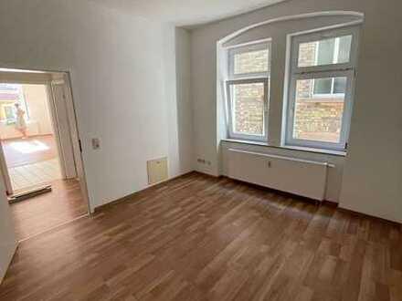 Sofort verfügbare 2-Zimmer-Wohnung in sehr beliebter Wohnlage