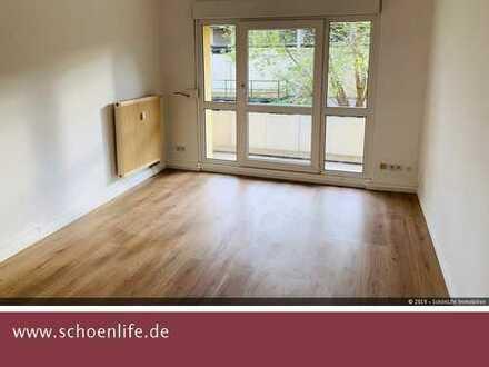 Ruhiges Wohnen nahe Gördenwald! *Besichtigung: Sa., 14.12 // 16:00 Uhr*