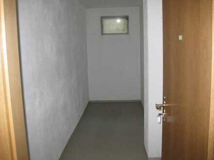 Wir vermieten einen zusätzlichen Keller in Diedorf !