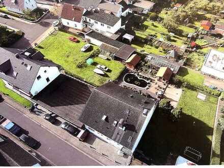 """3 Zimmer Dachgeschosswohnung """"Mainaschaff"""""""