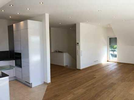 Wunderschöne 3-Zimmer Wohnung in Bestlage von Dreieich - Sprendlingen