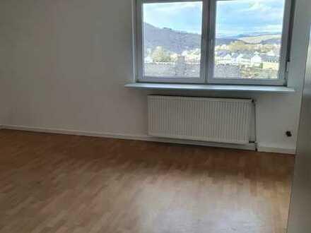 Charmante 3 Zimmer-Wohnung in Idar Oberstein/ Erstbezug nach Komplettrenovierung