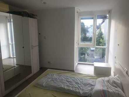 Schöne 2-Zimmerwohnung für Single & Paare