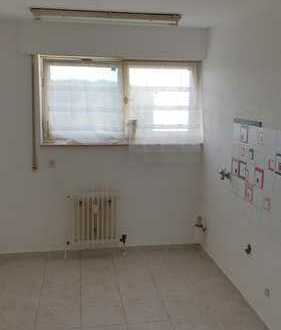 3.5 Zimmerwohnung zu Vermieten mit Balkon in Asperg